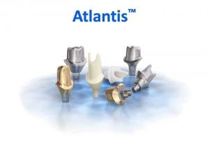 protesi_implantare_02