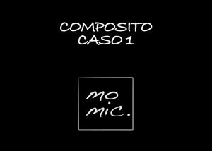 composito_caso_1