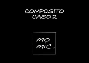 composito_caso_2