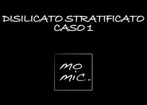 disilicato_caso_1