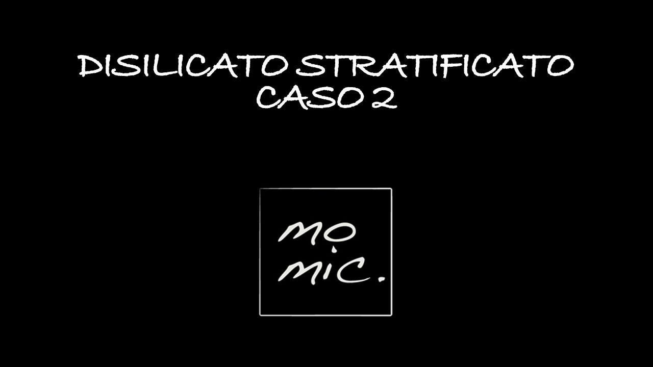 disilicato_caso_2