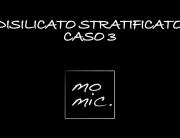 disilicato_caso_3