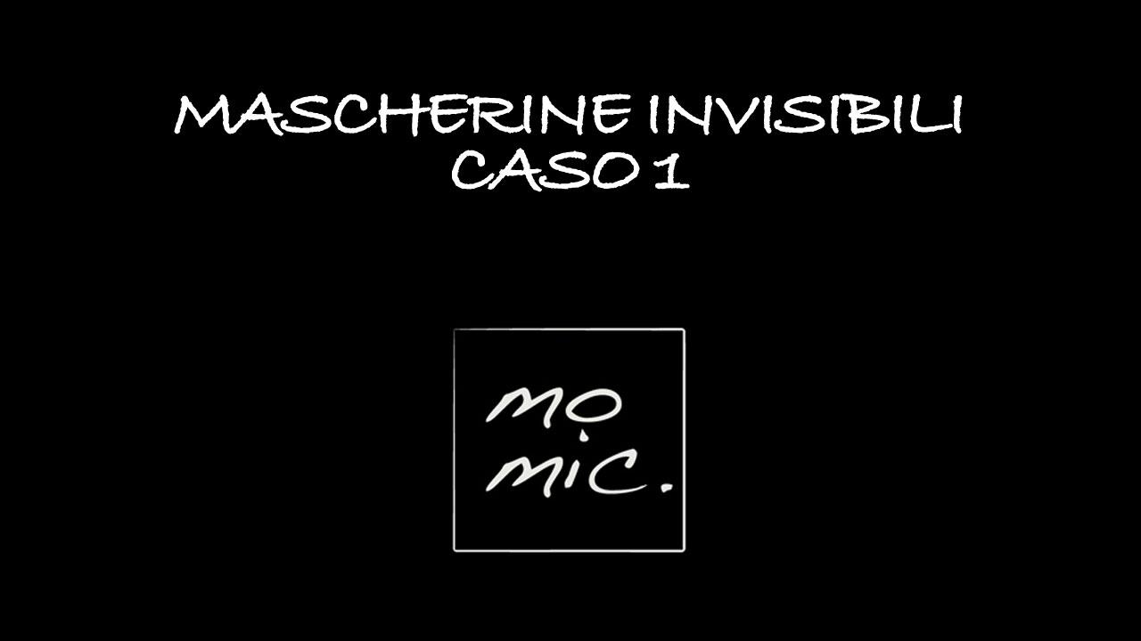 mascherine_invisibili_caso_1