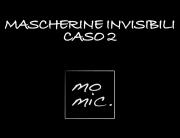 mascherine_invisibili_caso_2