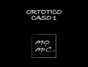 ortotico_caso_1
