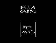pmma_caso_1