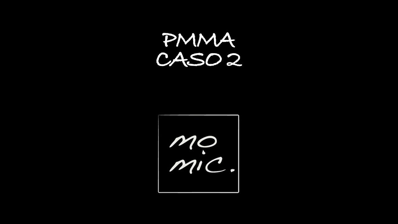 pmma_caso_2