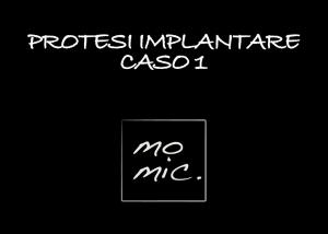 protesi_implantare_caso_1