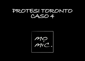 protesi_toronto_caso_4