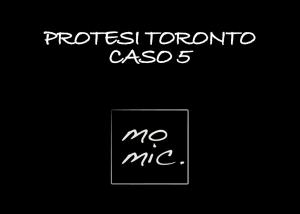 protesi_toronto_caso_5