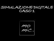 simulazione_digitale_caso_1