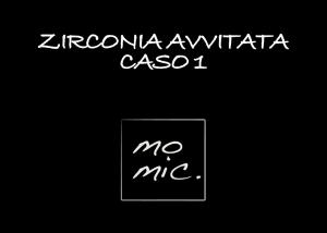 zirconia_caso_1