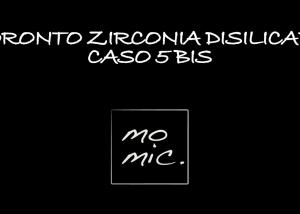 toronto_zirconia_disilicato