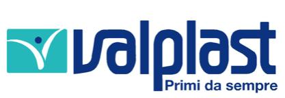 protesi-elastica-valplast